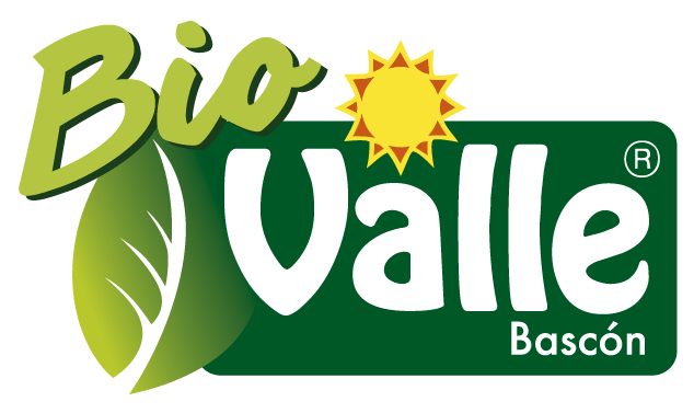 Valle Natural Logo